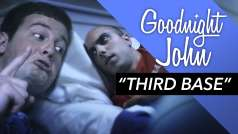 Goodnight John Episode 1 with John Horan and Kyle Vorbach
