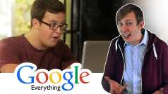 If You Could Google Everything - John Horan & Kyle Vorbach